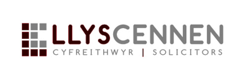 Llys Cennen Solicitors