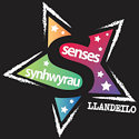 Llandeilo Festival of Senses 2017