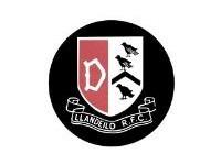 llandeilo_rugby