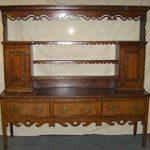 Jones & Llewelyn Auctioneers