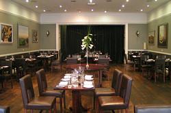 Cawdor Hotel, Llandeilo