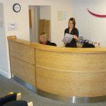 Deintyddfa Celtic Dental Practice