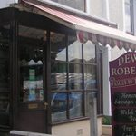 Dewi Roberts Butchers