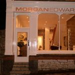 Morgan Edward Hair & Beauty