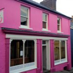 Llandeilo Dental Practice