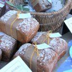 Popty Patagonia Bakehouse