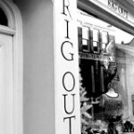 Rig Out Boutique