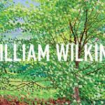 William Wilkins