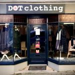 Dot Clothing