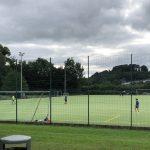 Llandeilo & District Sports Association