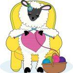 Debs Wool Shop